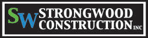 Strongwood Construction