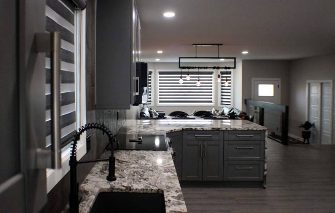 kitchen-dining-room-renovation-cabinets-counter-top-hardwood-flooring-interior-design
