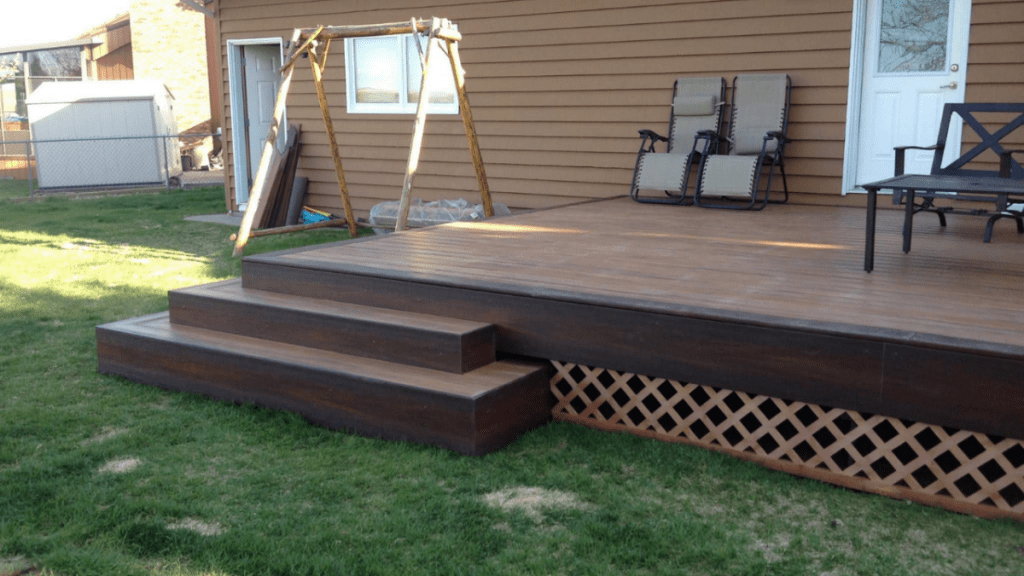 Deck-renovation-restoration-complete-backyard-patio