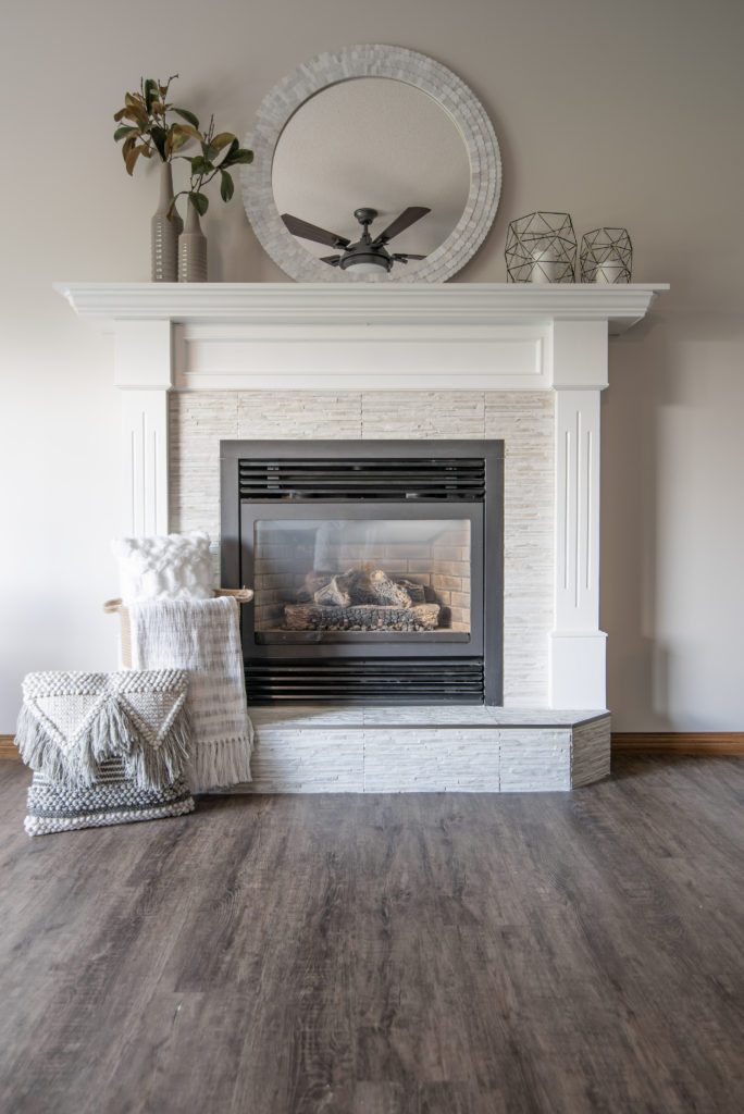6 Tips and Tricks for Easy Interior Design , Strongwood