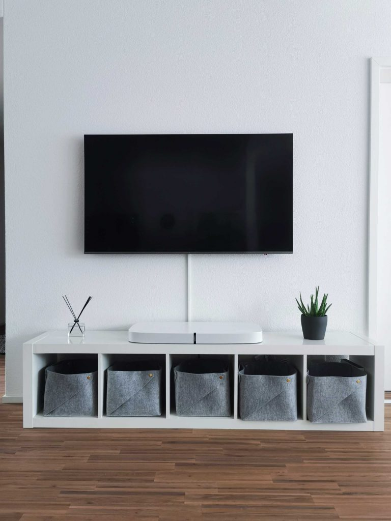 home-theater-tv-living-room-renovation